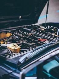 Kunden der Automobilbranche Kunden der Automobilbranche Automotive Car Autos Maschinenbau Projektleitung IT-Einführungsprojekt Consulting Beratungsleistung der Unternehmensberatung W+W Consulting GmbH in Ettlingen Baden-Württemberg Deutschland