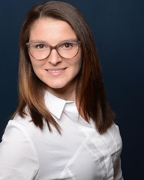 Christiana Brand Ansprechpartner Sales Managerin Consultant Beratungsleistungsleistung der Unternehmensberatung W+W Consulting GmbH in Ettlingen
