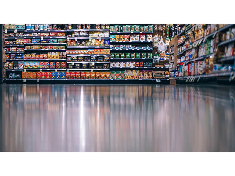 Lebensmittel, Food, Lebensmitteleinzelhandel, Handel, LEH, Kunden der W+W Consulting GmbH, Unternehmensberatung aus Ettlingen
