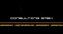 W+W Consulting GmbH in Ettlingen Unternehmensberatung steht für Weitsicht, Wertschöpfung, Effizienz und Effektivität