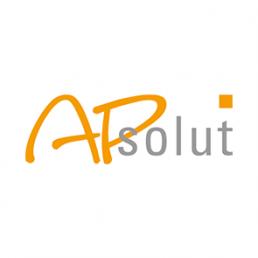 apsolut group