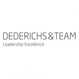 Dederichs Team